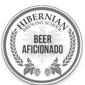 beer brewing qualifications, brewing classes, learn about beer brewing