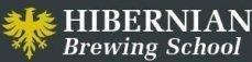 Hibernian Brewing School Online Brewing Courses