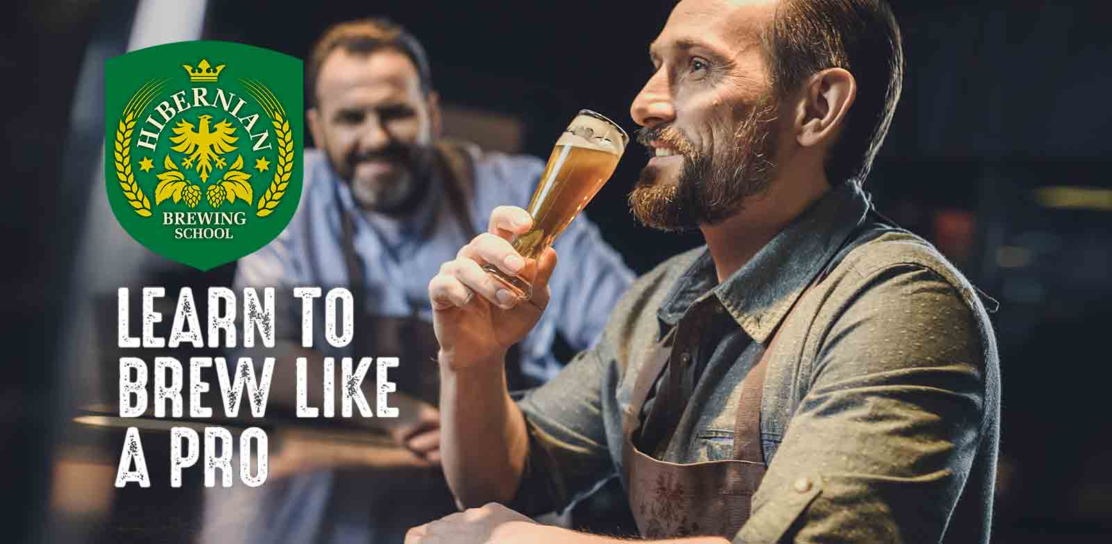 Beer brewing Courses online, learn how to brew beer with out online courses r