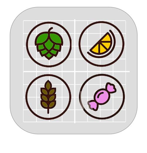 beer flavours 1
