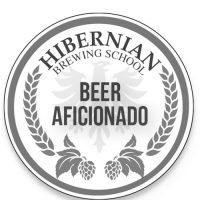 beer-aficianado-credential