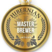 Master Brewer Award - Beer brewing Courses online, learn how to brew beer with out online courses r